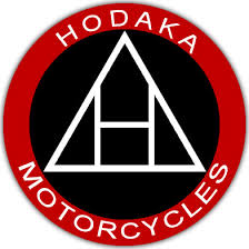 Hodaka Weekend @ Athena City Park/High School