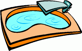 swimmign pool images