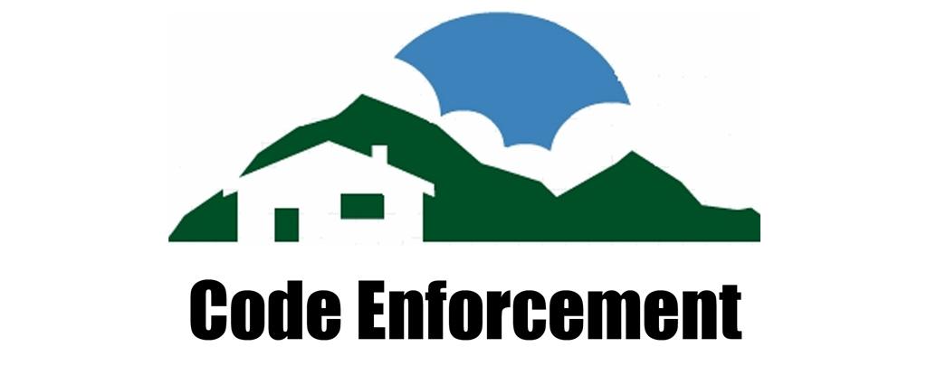 code-enforcement